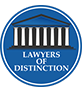 Lawyers-of-Distinction
